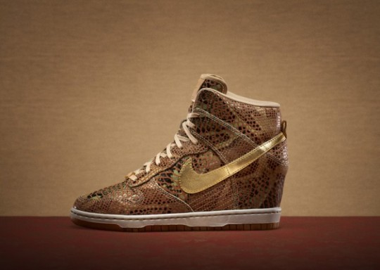 Nike-WMNS-Dunk-Sky-Hi-Year-of-the-Snake-620x442