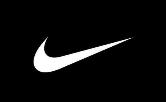 nike_logo-702
