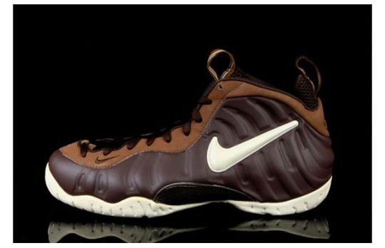 nikeairfoampositeprochocolatesample07_471857