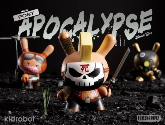 Post_Apocalypse_PP_v1