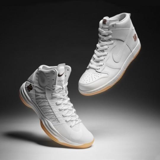 UNDFTD-x-Nike-Hyperdunk-Dunk-High-Bringback-Pack2-620x620