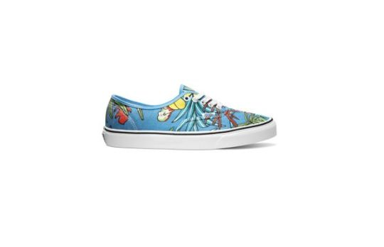 vansclassics_authentic_vandoren_parrotlightblue_spring2013