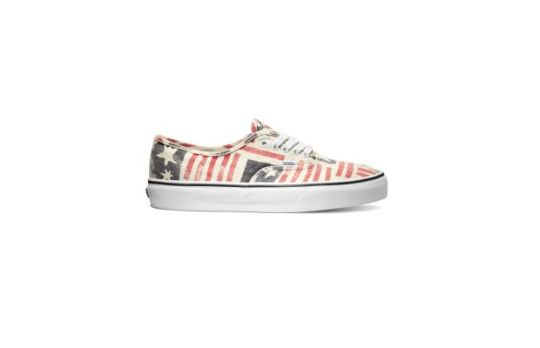 vansclassics_authentic_vandoren_retroflag_spring2013
