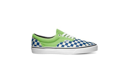 vansclassics_era_vandoren_checkergreenflash_spring2013