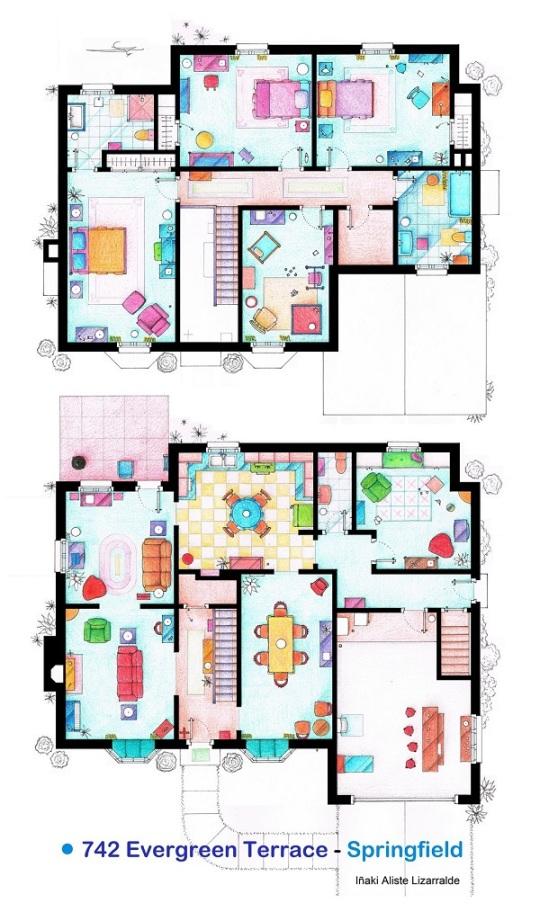 Iñaki-Aliste-Lizarralde-hand-drawn-floorplans-01