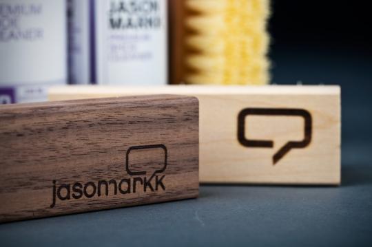jason-markk-premium-sneaker-cleaning-kit-3