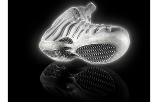 nike_air_foamposite_whiteice_28302_v1_large
