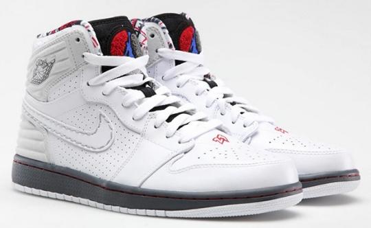 Air-Jordan-1-932