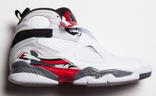 Air-Jordan-8-Bugs-Bunny