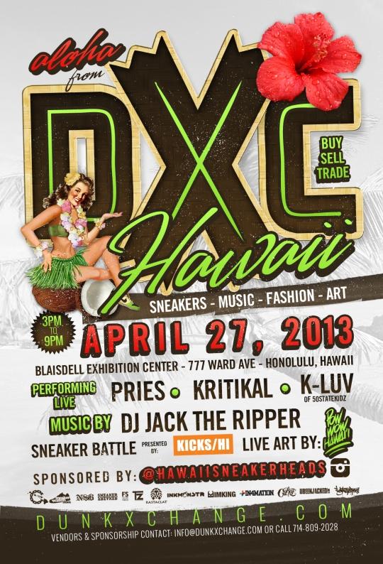 dxc_hawaii_print