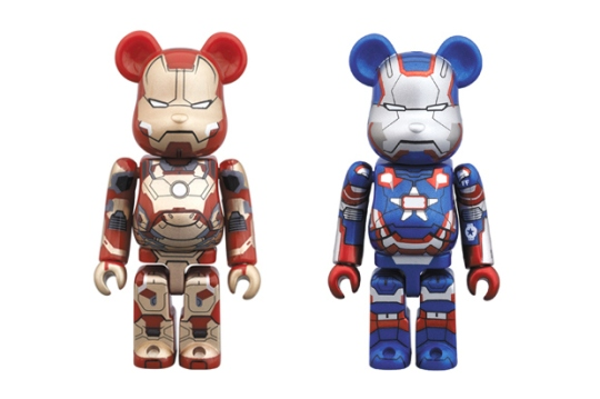 iron-man-3-x-medicom-toy-100-bearbricks-1