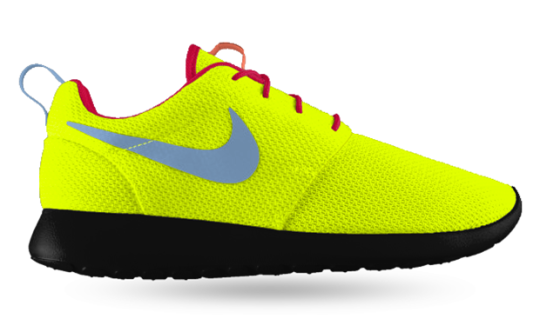 Nike-Roshe-Run-iD-Available-Now