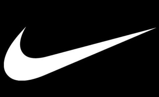 Whats In A Name The Meaning Footwear Brand Names Fully Laced Blog