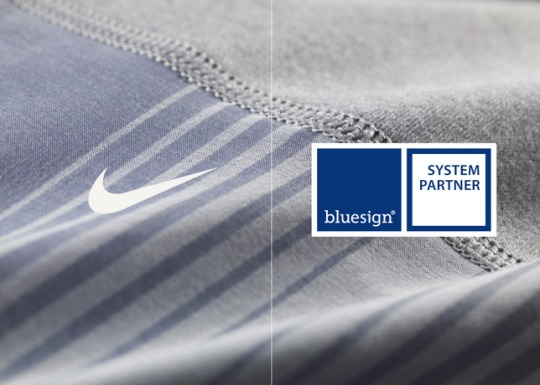 NIke_bluesign_partnership_large
