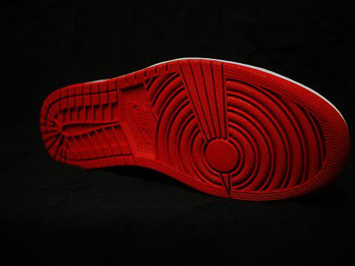 Di Prezzo Nike Roshe Eseguito Slip On Gpxplus 3uLWO