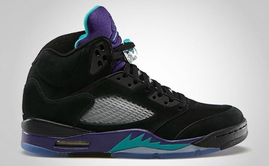 air-jordan-5-black-grape-release-date-1-660x4071-660x407-660x407