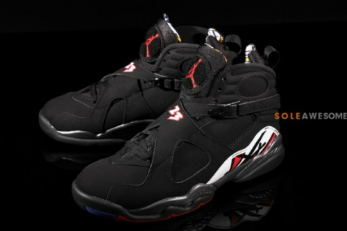 Air-Jordan-8-Playoffs-2013-2