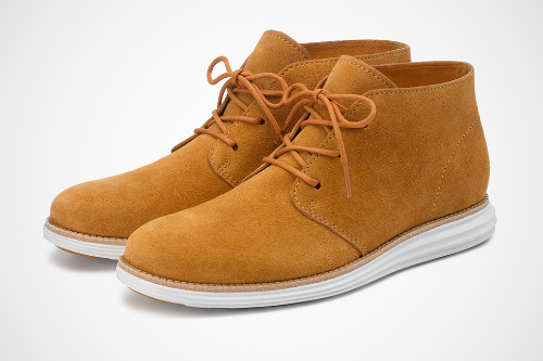 cole-haan-lunargrand-kudu-suede-collection-02