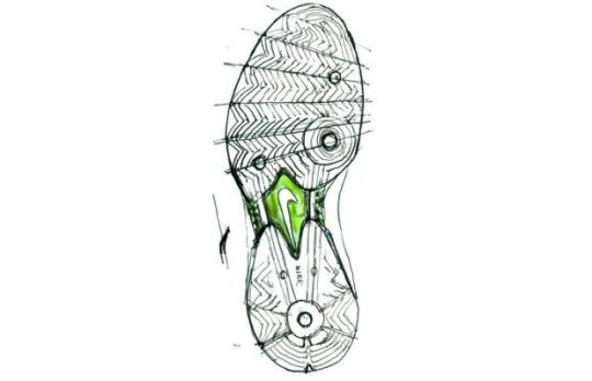 hd_sketch_outsole_6_large
