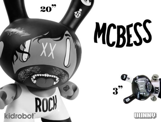 McBess-LeDeadPlastique_PP_v1