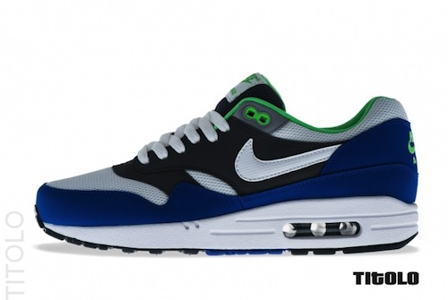 nike-air-max-1-essential-1