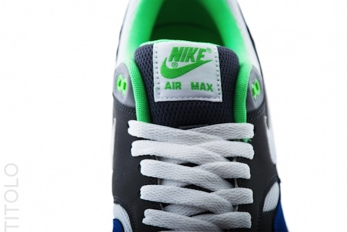 nike-air-max-1-essential-2