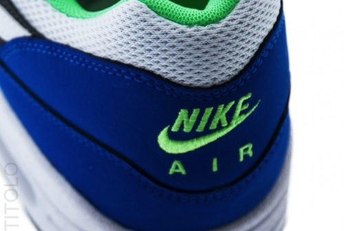 nike-air-max-1-essential-3