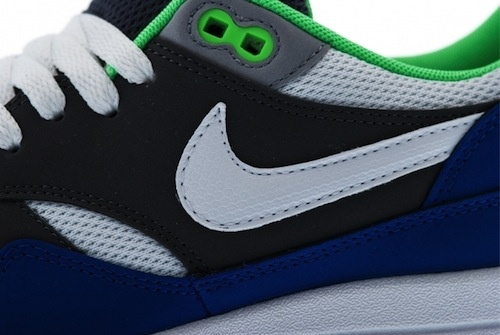 nike-air-max-1-essential-4