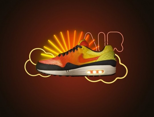 Nike-Air-Max-1-Sunset-Collection-620x473