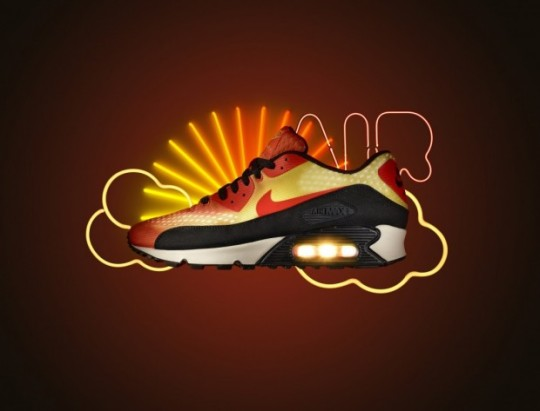 Nike-Air-Max-90-Sunset-Collection-620x473