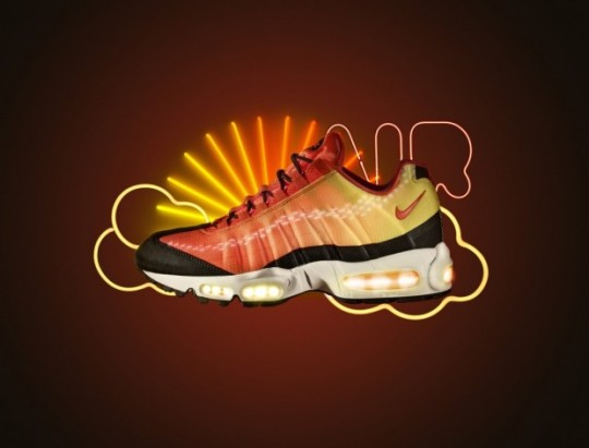 Nike-Air-Max-95-Sunset-Collection-620x473