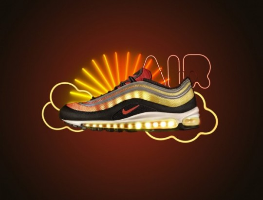 Nike-Air-Max-97-Sunset-Collection-620x473
