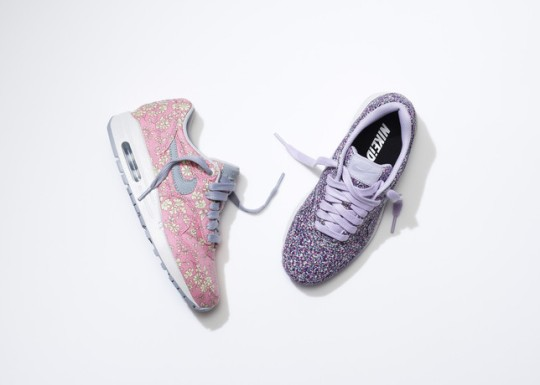 SU13_NSW_NIKEiD_AM1_liberty_pair_2_large