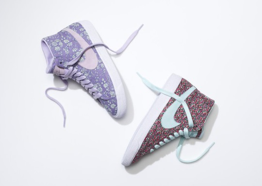 SU13_NSW_NIKEiD_BlazerHigh_liberty_pair_2_large