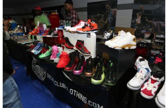 ucqau_sneakercon_592165