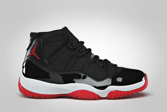 air-jordan-11-xi-black-red