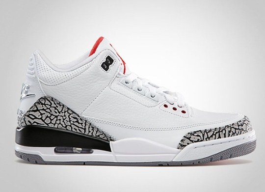 air-jordan-3-88-white-cement-nike-air