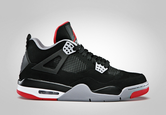 air-jordan-4-black-red
