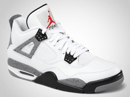 air-jordan-4-iv-white-cement