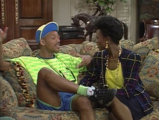air-jordan-5-black-fresh-prince-show