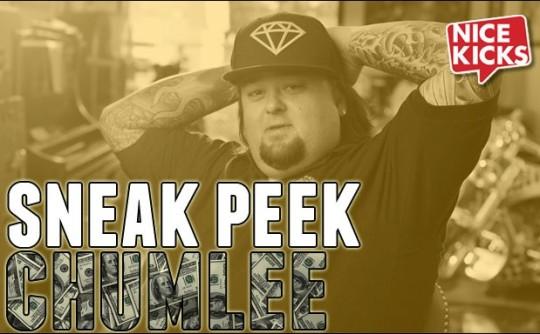 chumlee-1-619x384