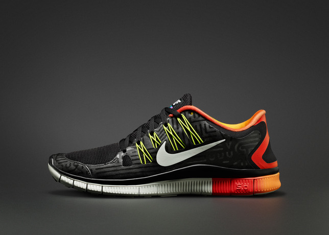 official photos ed37c 86f38 customize nike free