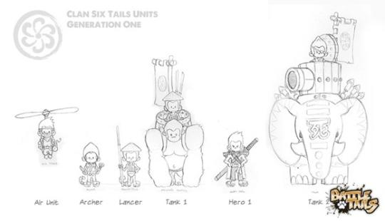 Huck-Battle2