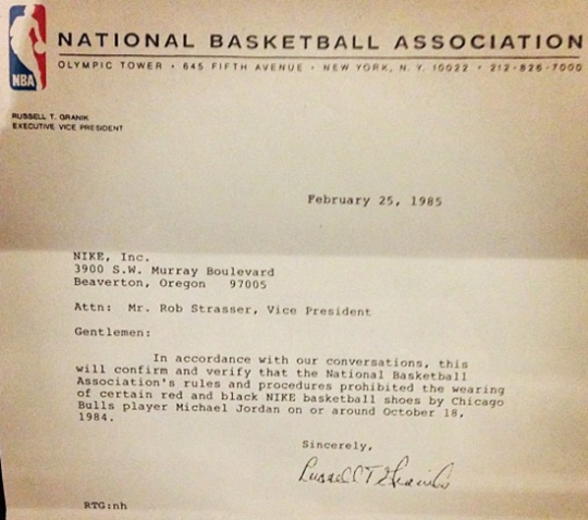 nba-banned-letter