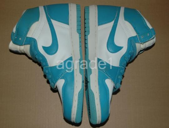 nike-air-jordan-1-dunk-unc-sample-1