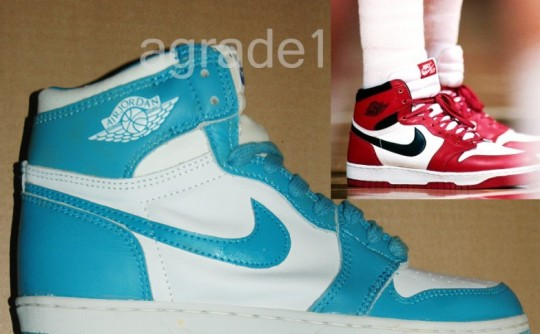 nike-air-jordan-1-dunk-unc-sample-10-784x486
