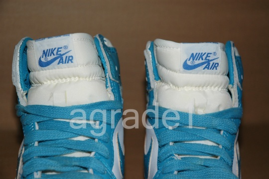 nike-air-jordan-1-dunk-unc-sample-2