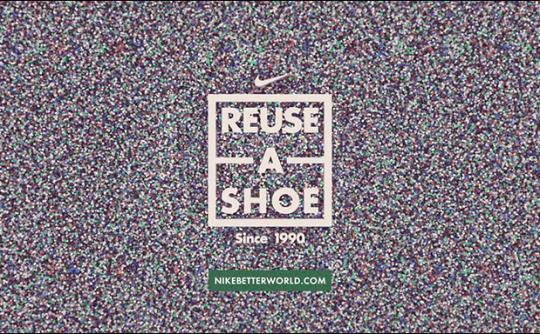 Nike-Reuse-a-Shoe-Campaign-619x384