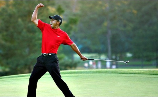 tiger-woods-highest-paid-athlete-619x384