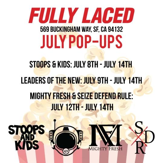 FL_July2013PopUps